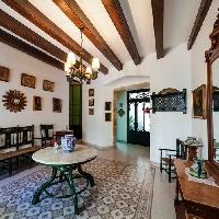 Casa en venta en Caldes d'Estrac Barcelona
