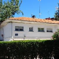 Chalet pareado en venta en Torrejón de Ardoz
