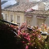 Venta de piso en el centro de Linares