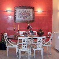 Piso de lujo en venta en Madrid