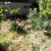 Casa en venta en La Sotonera Huesca