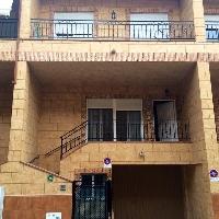 Unifamiliar en venta en Catral Alicante