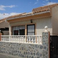 Chalet en venta en Rojales Alicante