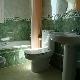 4- Baño con bañera