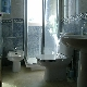 5- Baño con ducha