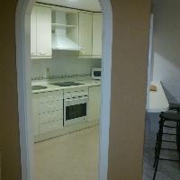 Apartamento en venta en Monachil Sierra Nevada