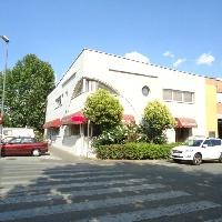 Nave restaurante en venta en Torrejón de Ardoz