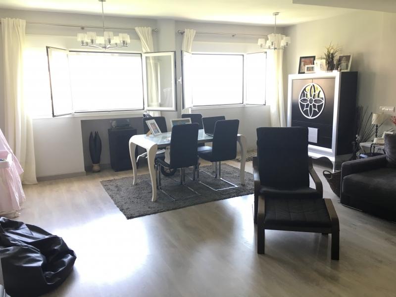 Salon de 40 m2