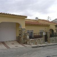 Casa en Puerto De la Torre