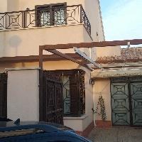 Dúplex en venta en Hacienda San Cayetano
