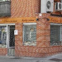 Local en venta en Valdemoro