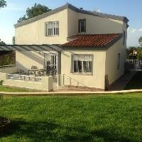 Casa o chalet en La Llomayna
