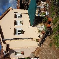 Casa reformada en venta en Cabranes Asturias