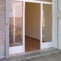 LOCAL COMERCIAL CARRER SANT HONORAT