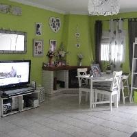 Bungalow chollo en venta en Torrevieja