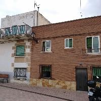 En Allo - Navarra : Vendo Casa chalet Adosado (Para 2ª Residencia)