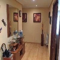 Vendo piso 3 dormitorios  nuevo