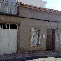 casa de planta baja
