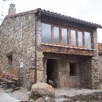 Casa reformada en venta en Sierra de Gredos