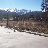 Solares en venta en Sierra de Gredos