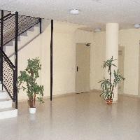 Piso de 3 dormitorios Avda. San Luis