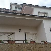 Casa en zona residencial de Piera