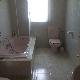 Baño planta 2 con bañera