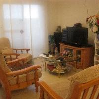 Casa adosada en venta en Calig