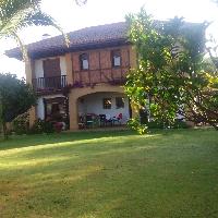 Casa o chalet independiente en Barrio Hazas, 39 Liendo-Cantabria
