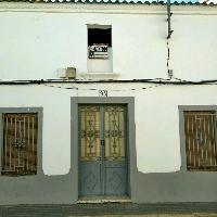 Venta Gran casa en  Villanueva Serena (Centro) - Badajoz