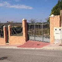 El Chorrico - Parcela Urbana