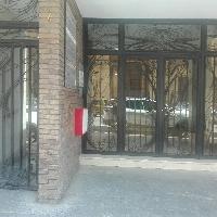 PISO EN PLENO CENTRO DE CARTAGENA