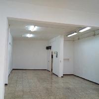Local comercial en alquiler zona montigala (badalona)