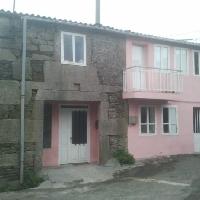 Casa lalin