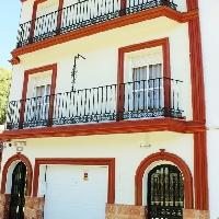 La Joya, 6 dormitorios, 3 banos, 250 m2, 109000 Euros