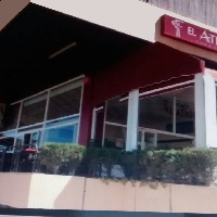 Cafetería en venta en Torremolinos