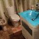 Baño en Pl.Alta (hay 1 Ducha en Pl.Baja)