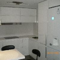 Apartamento/ piso