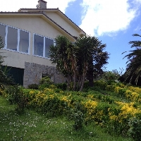 Chalet individual en Lekeitio