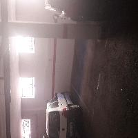 Piso 2 dormitorios Seminuevo Toscal