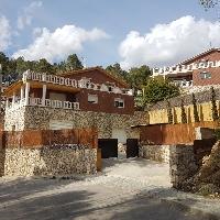 Villa en venta en Olivella