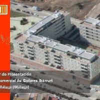 Local en Venta en Vélez Málaga