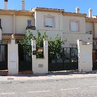 Casa en Ronda