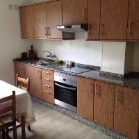 Se vende piso céntrico en Burela