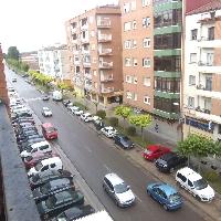 C/ SANTIAGO, 21