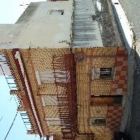 Casa en Camas