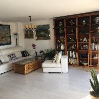 Chalet pareado en Torrelodones calle Monte Alto, 59,