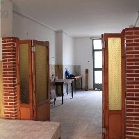 Casa de pueblo en venta en Moncada