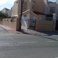 Dúplex en venta en Puerto Mazarrón