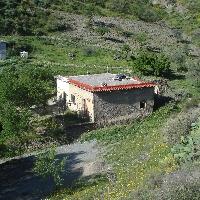 Finca agrícola en Ugíjar, Crtra, Comarcal A-348 Ugíjar-Cádiar), km 8